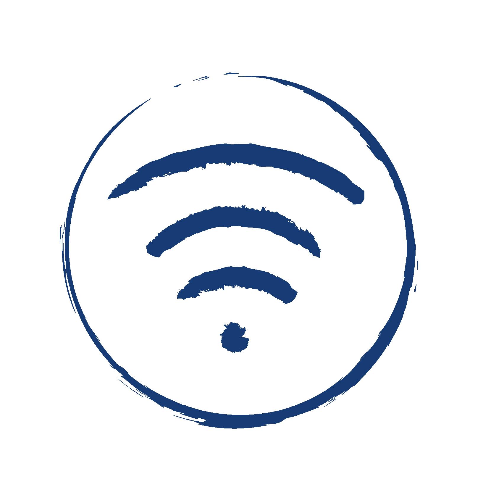 Logo wifi-05
